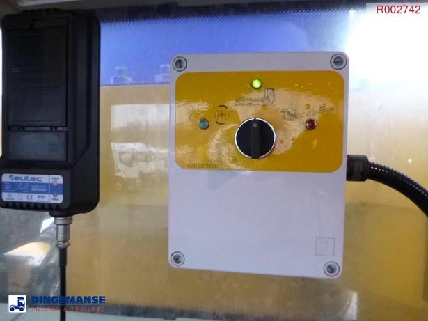 2008-renault-kerax-450-dxi-1296077
