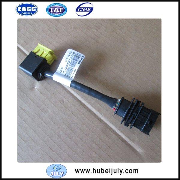 New CUMMINS Electronics 4326532 (46533) | Plant & Equipment