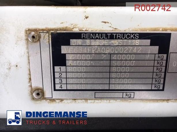 2008-renault-kerax-450-dxi-1296079