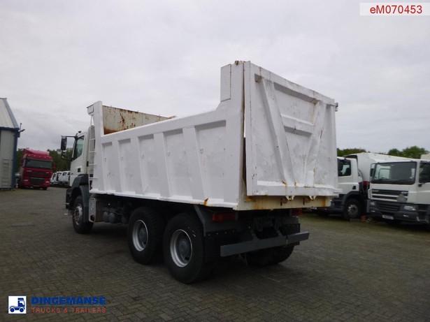 2007-mercedes-benz-axor-3340-48025-1302069