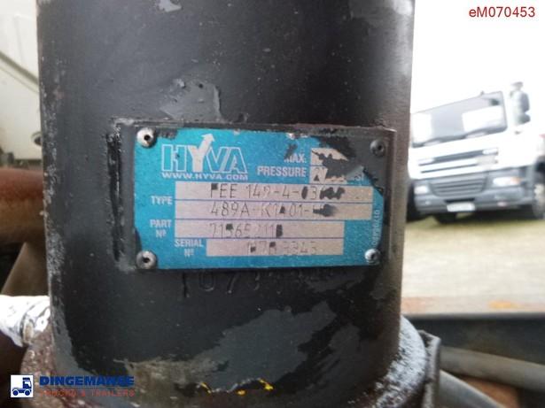 2007-mercedes-benz-axor-3340-48025-1302077