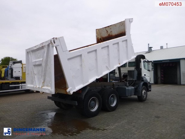 2007-mercedes-benz-axor-3340-48025-1302072