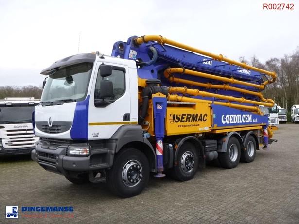 2008-renault-kerax-450-dxi-1296056