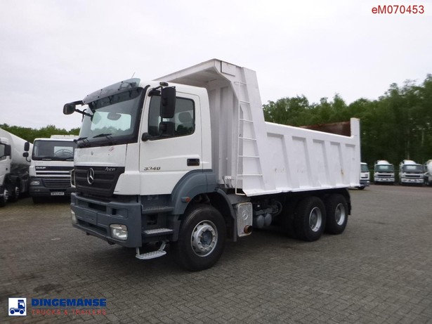 2007-mercedes-benz-axor-3340-48025-1302066