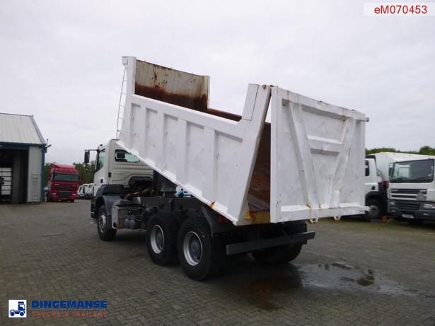 2007-mercedes-benz-axor-3340-48025-1302073