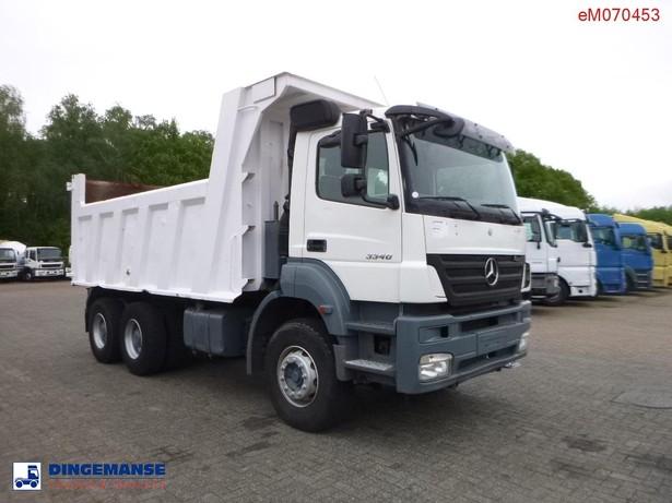 2007-mercedes-benz-axor-3340-48025-1302067