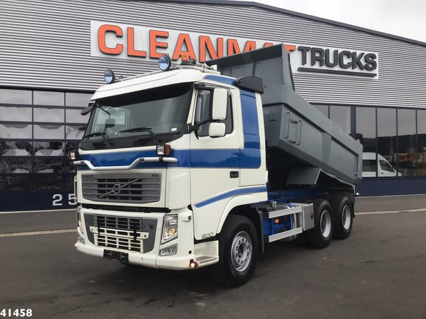 2013-volvo-fh-500-411657-equipment-cover-image