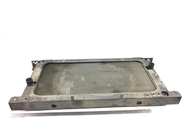 radiator-volvo-used-413044-equipment-cover-image