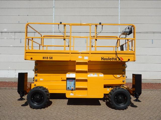 2020-haulotte-h18sx-161800-15245834