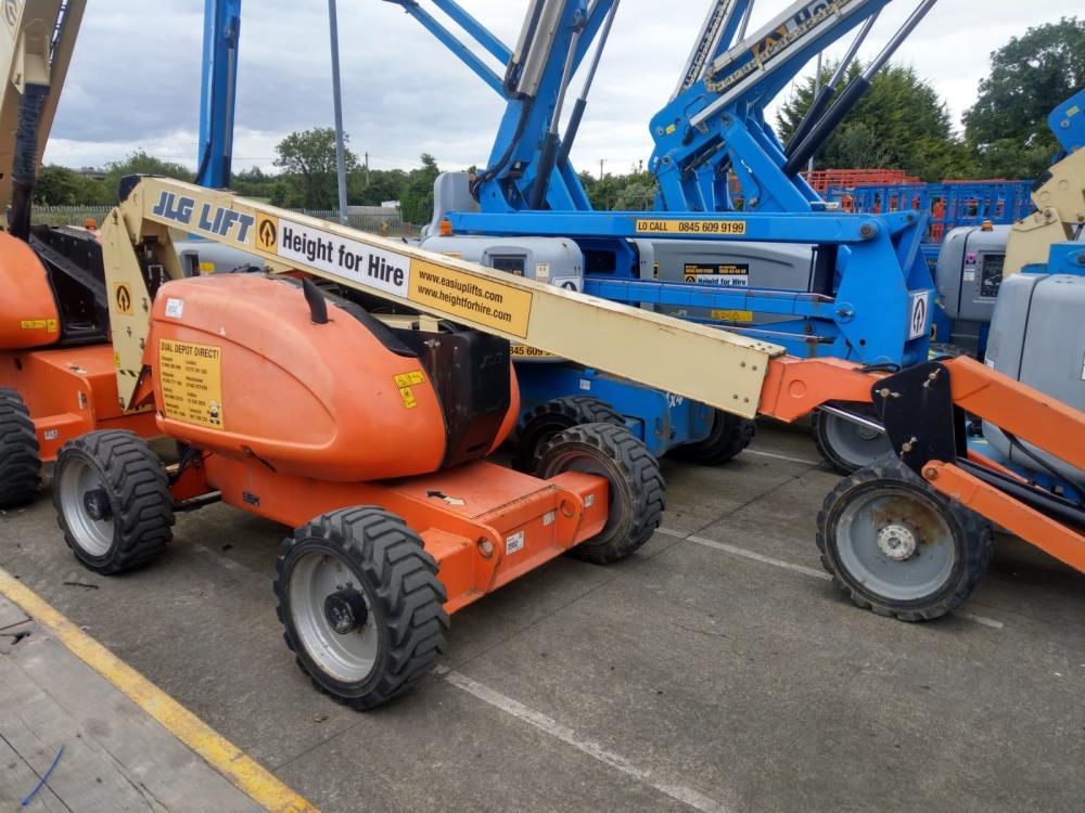 2012-jlg-600aj-161882-equipment-cover-image