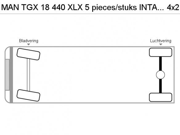 2011-man-tgx-18-440-162158-15253625
