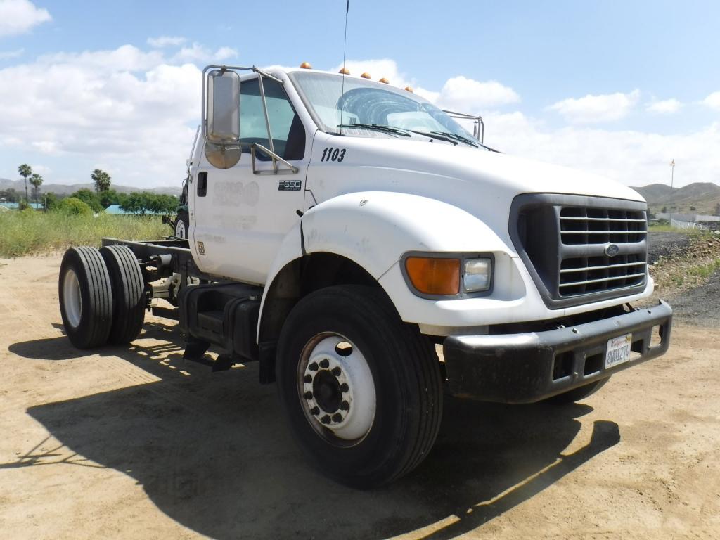 2001-ford-f650xl-15265212