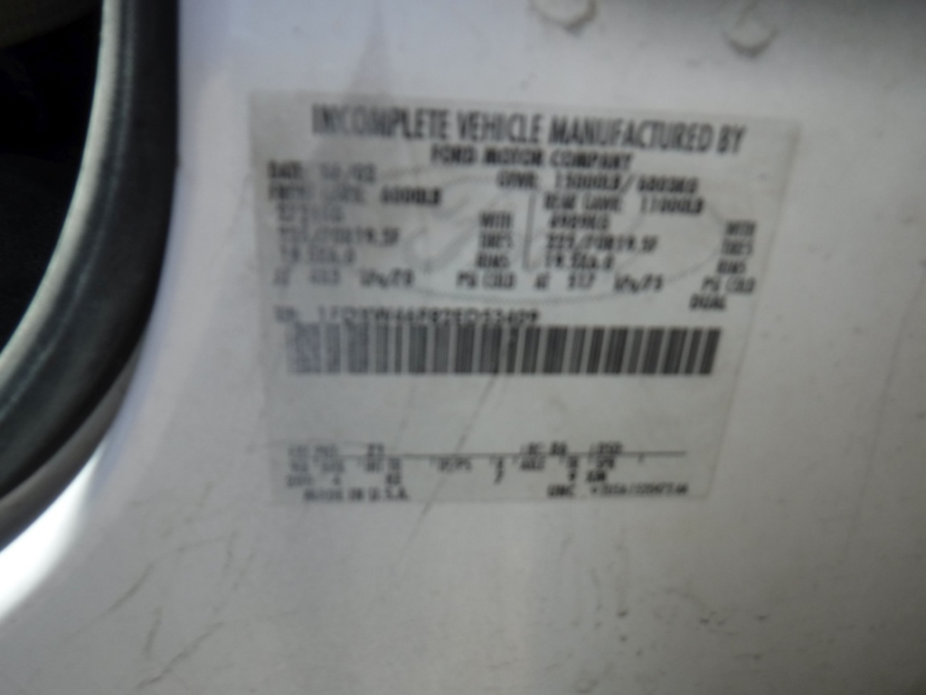 2002-ford-f450-15265149