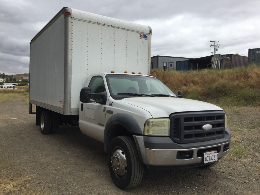 2006-ford-f550-equipment-cover-image