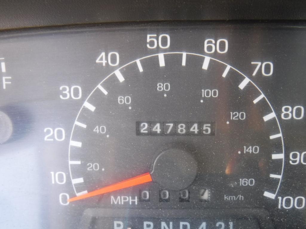 2001-ford-f650xl-15265221