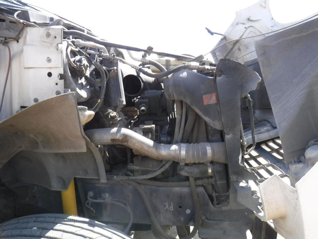 2001-ford-f650xl-15265216