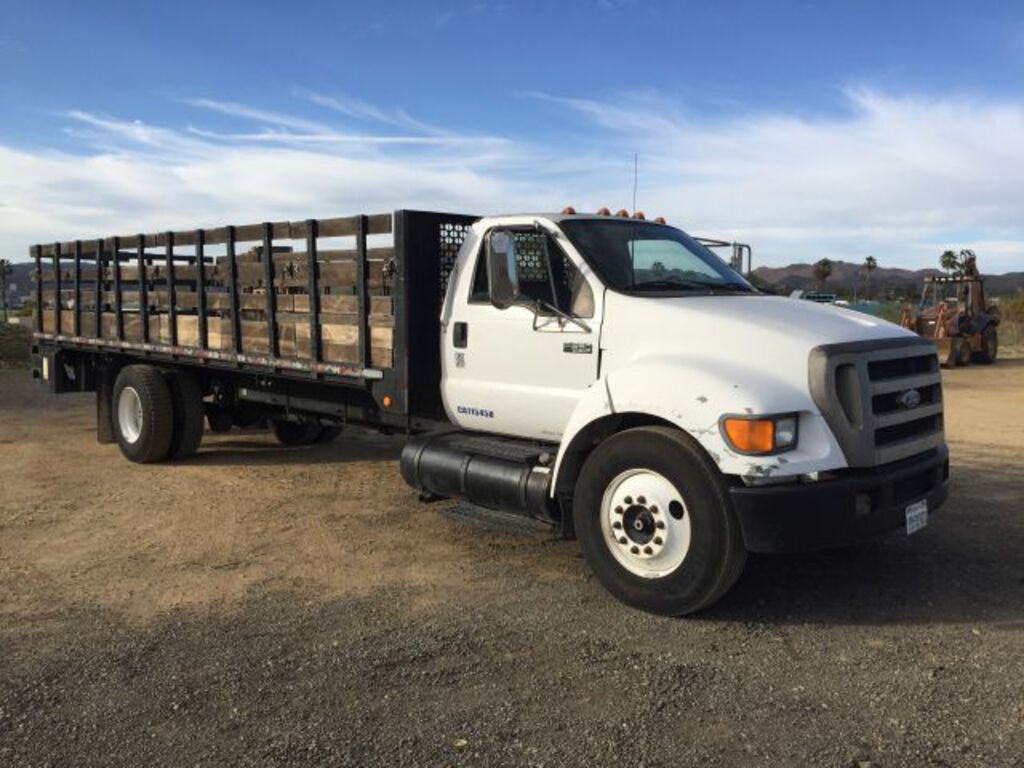 2004-ford-f650xl-equipment-cover-image