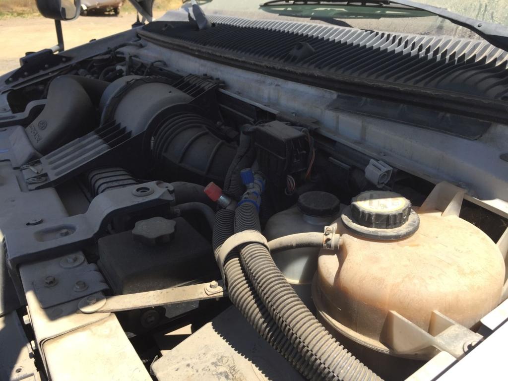 2007-ford-e450-econoline-15265558