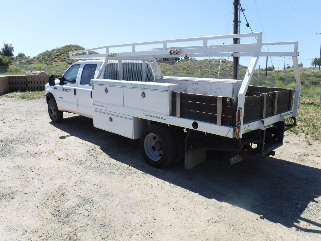 2002-ford-f450-15265138