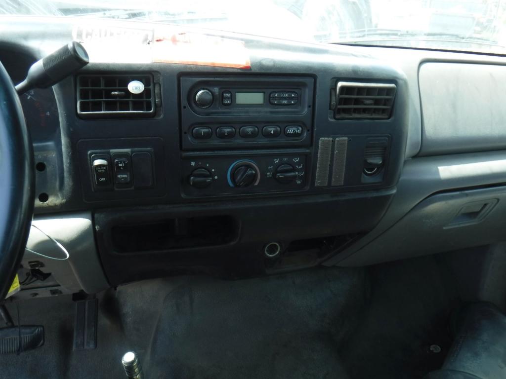 2001-ford-f650xl-15265220
