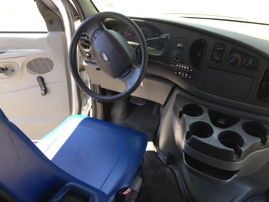 2007-ford-e450-econoline-15265561