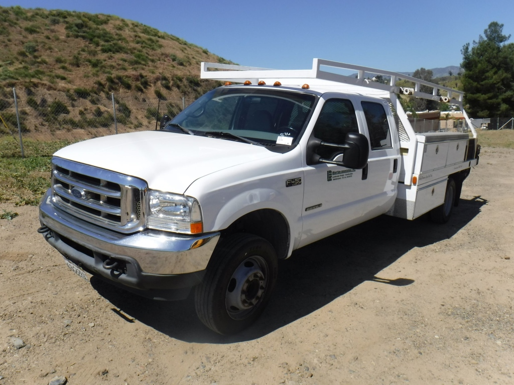 2002-ford-f450-equipment-cover-image