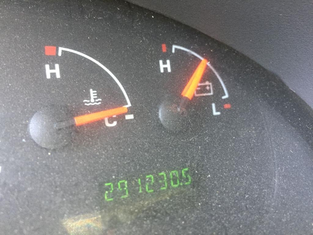 2007-ford-e450-econoline-15265563