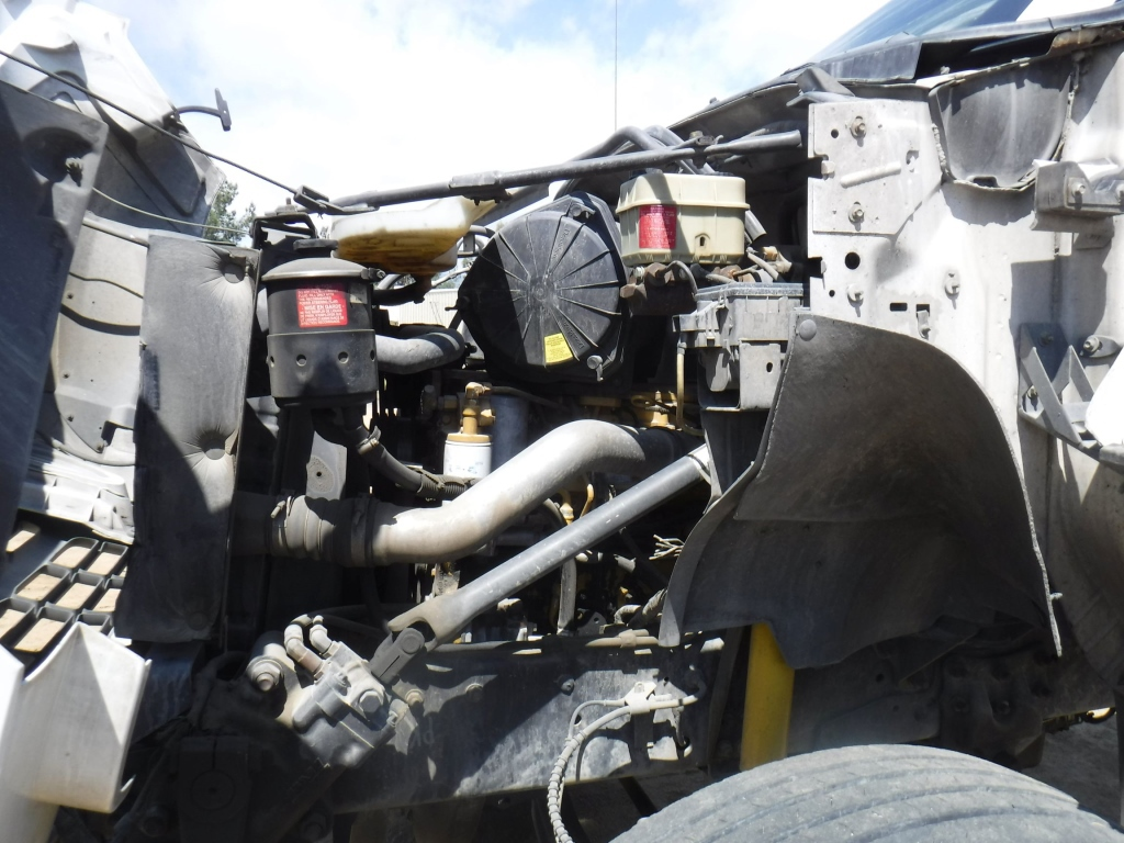 2001-ford-f650xl-15265215