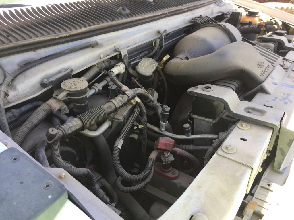 2007-ford-e450-econoline-15265559