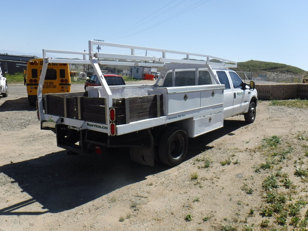 2002-ford-f450-15265139