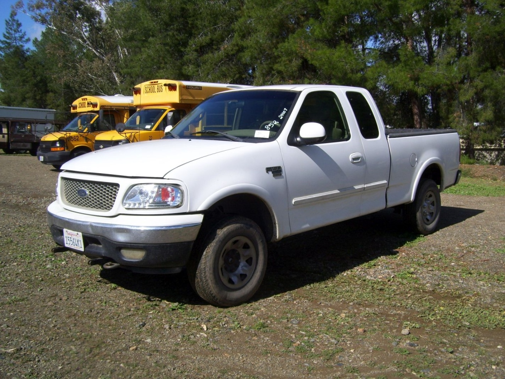 2001-ford-f150-equipment-cover-image