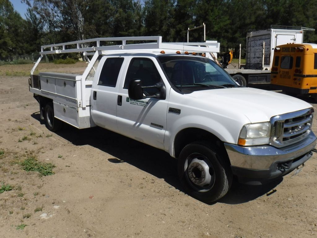 2002-ford-f450-15265137