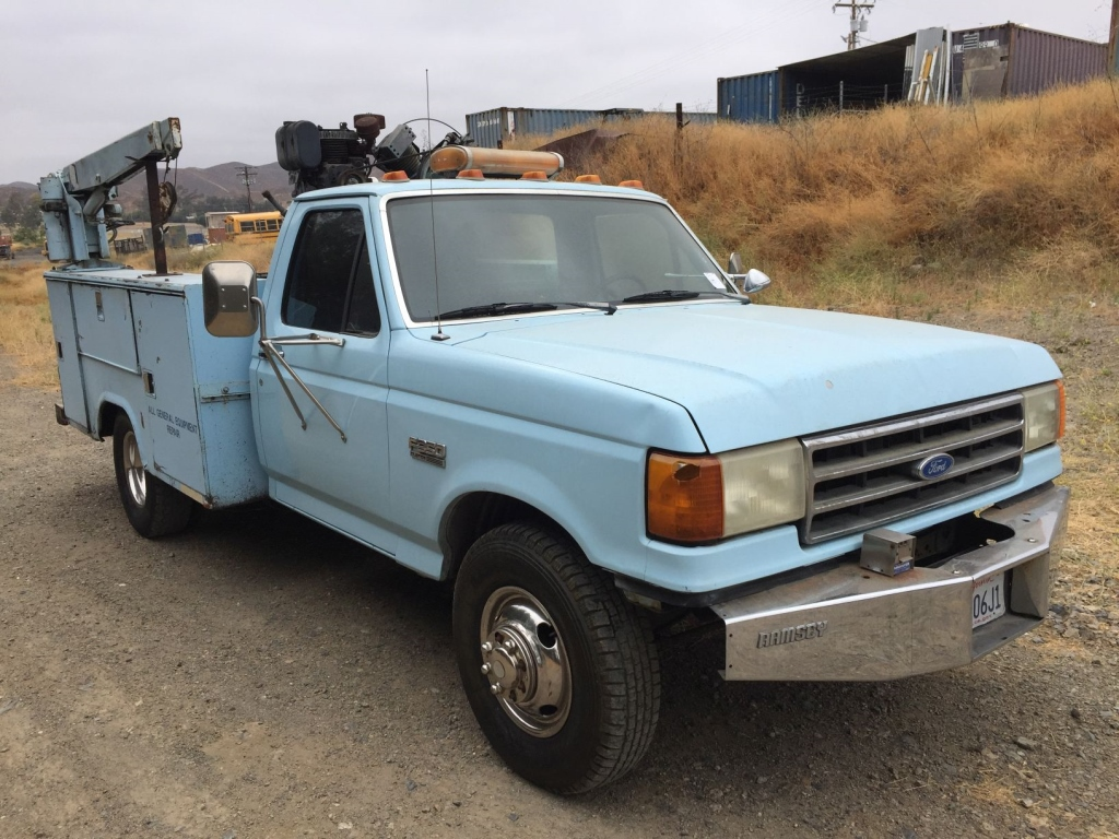 1990-ford-f-350-equipment-cover-image