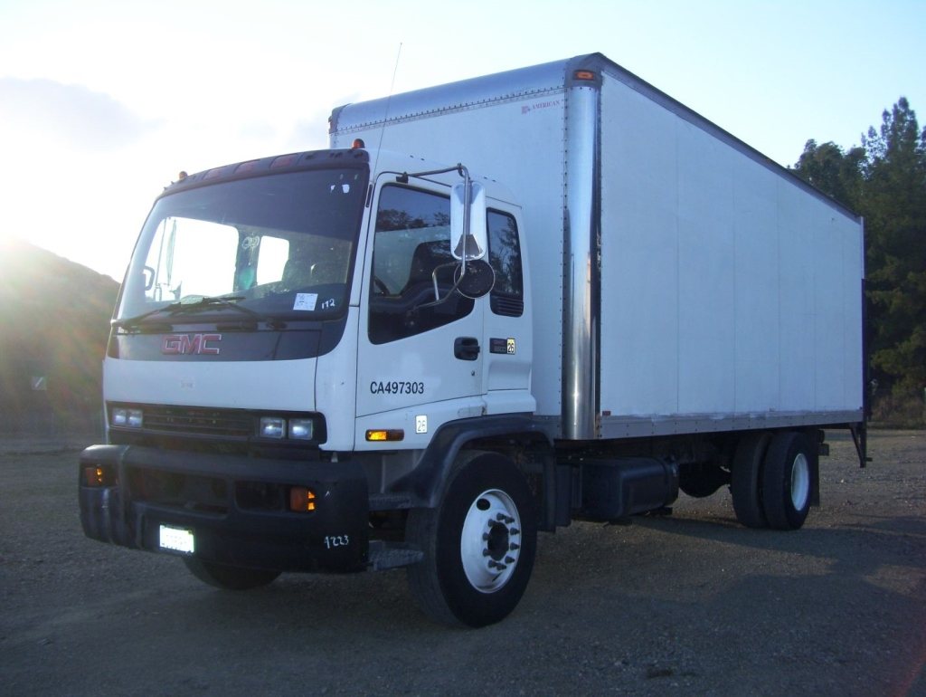 2002-gmc-t6500-equipment-cover-image