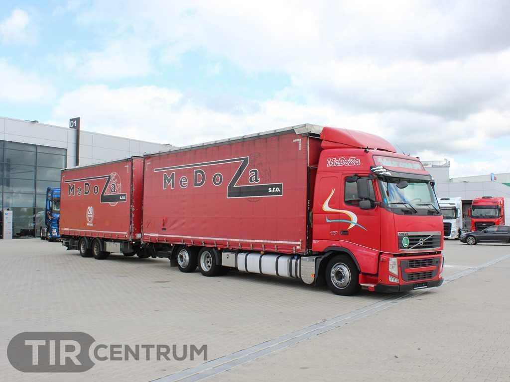 2012-volvo-fh13-460-416123-equipment-cover-image