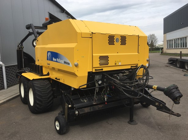 2014-new-holland-br6090-equipment-cover-image