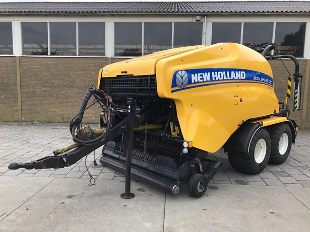 2015-new-holland-rb135c-equipment-cover-image
