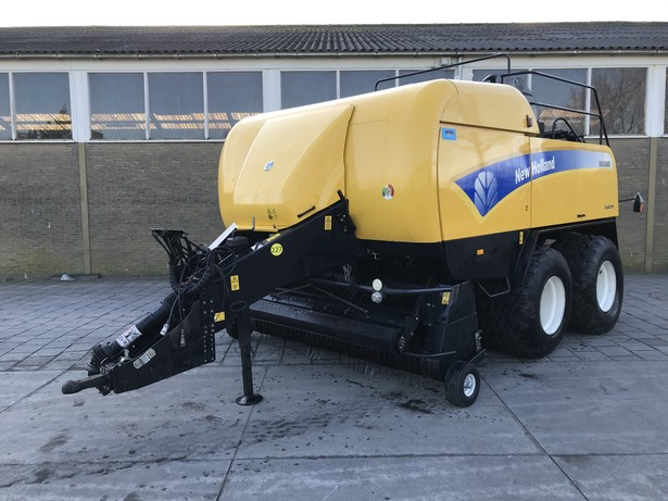 2009-new-holland-bb9080-equipment-cover-image