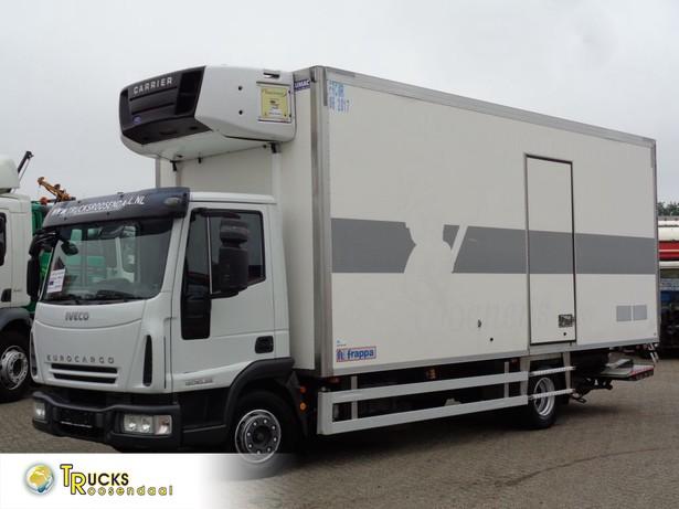 2008-iveco-eurocargo-120el22-equipment-cover-image