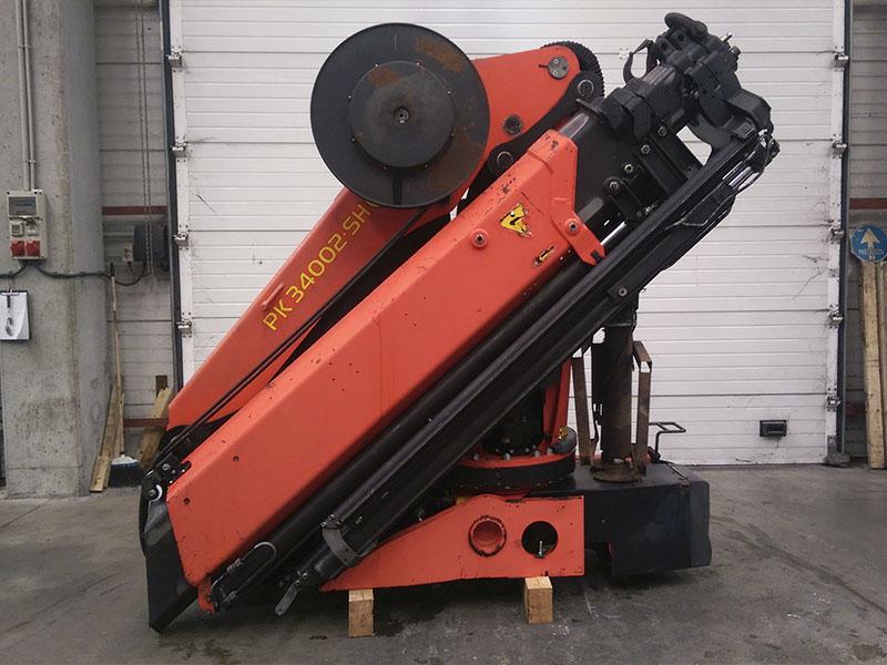 2010-palfinger-pk-34002-sh-equipment-cover-image