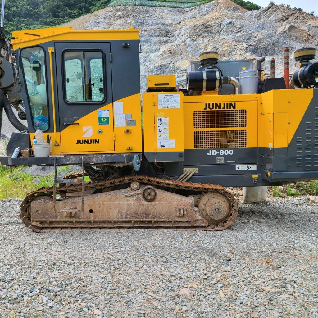 2014-junjin-jd800-417748-equipment-cover-image
