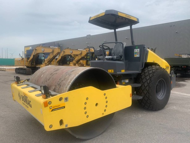 2021-bomag-bw312-418068-equipment-cover-image