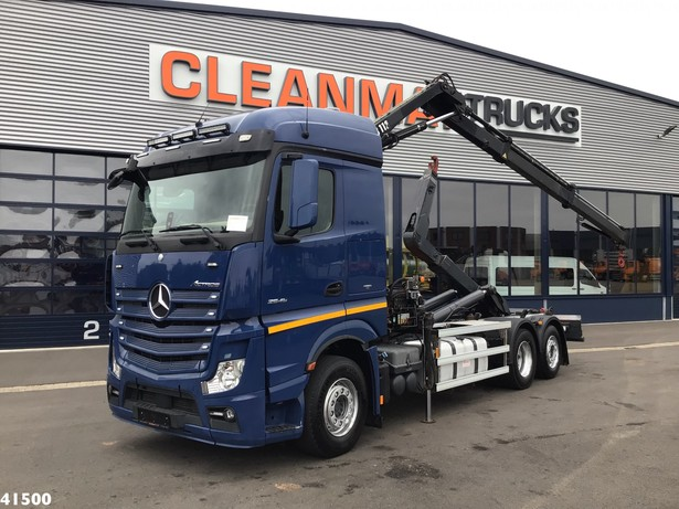 2013-mercedes-benz-actros-2545-418544-equipment-cover-image