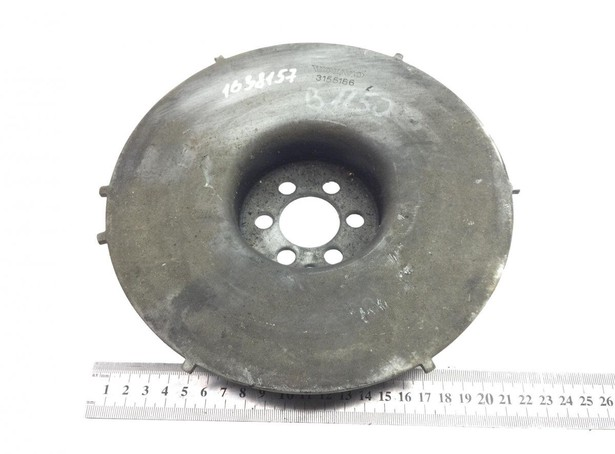 pulley-volvo-used-418734-equipment-cover-image