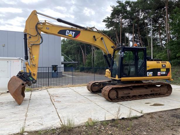 2010-caterpillar-320dl-418418-equipment-cover-image