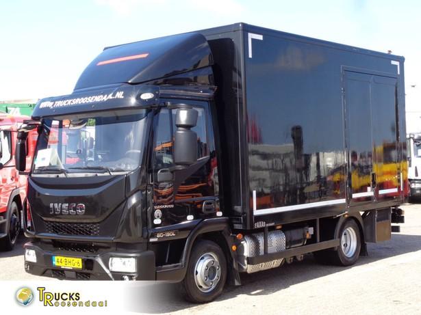 2016-iveco-eurocargo-80-190-dhollandia-lift-mobile-workshop-equipment-cover-image