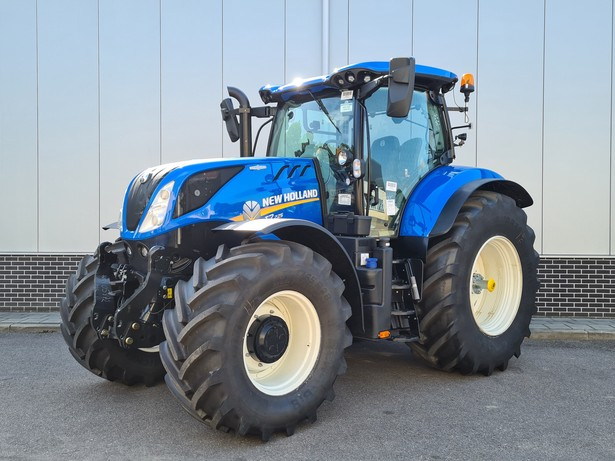 2021-new-holland-t7-225-ac-equipment-cover-image