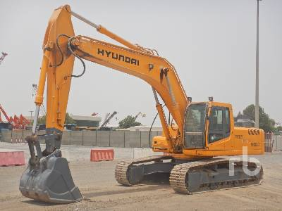 hyundai-robex-3000lc-7-equipment-cover-image