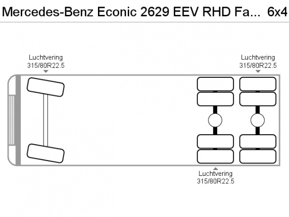 2012-mercedes-benz-econic-2629-69064-15289581