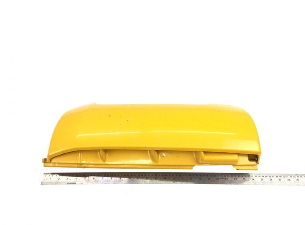 bumper-man-used-419449-equipment-cover-image